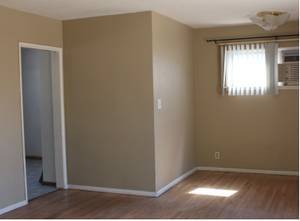 Photo Room for Rent Near Cal Poly (PomonaCal PolyMt. Sac)
