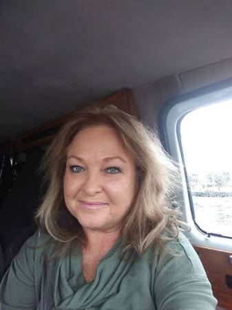 Photo caregiver available part time exchange for room (Hemet)