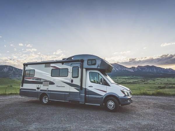 Photo 2019 Winnebago Aspect 27k - Rent For $99Day (RV Rental, Cer Rental - RV Rentals By)