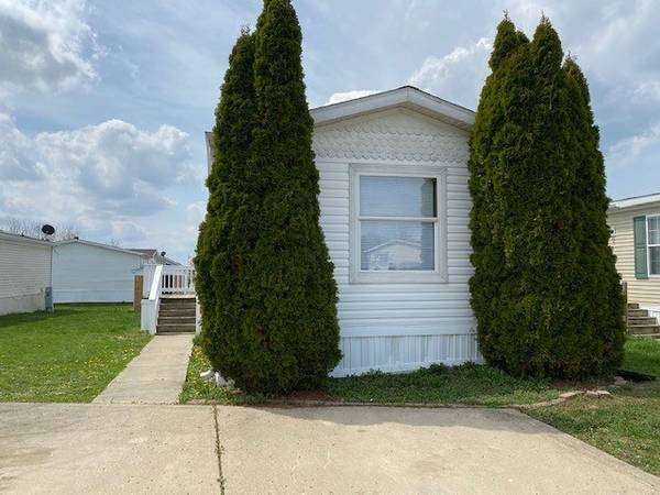 Photo Cute and Cozy 3 Bed  2 Bath Home (Pebble Creek)