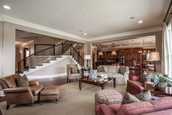 Photo Million Dollar Estate Sale High End Designer Furniture 9 ITEMS LEFT - $1,000 (Carmel)