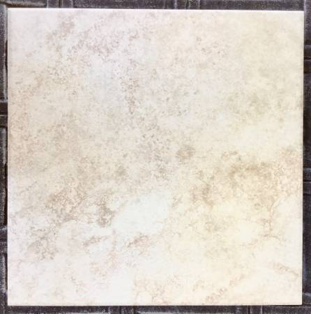 Photo NEW 12 x 12 Ceramic Tile by daltile (93.12 sq ft) Mortar  Grout - $80 (Carmel)