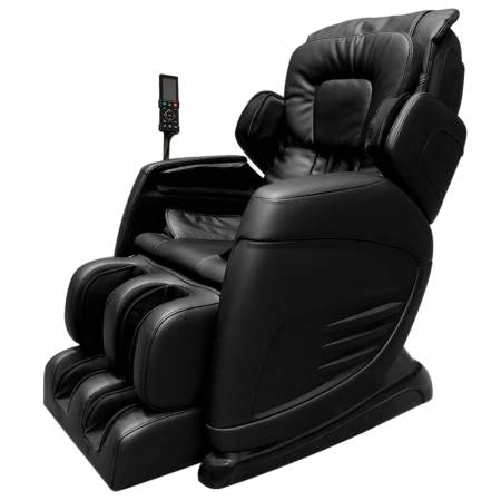 Photo NEW LOW PRICE Zero-Gravity Massage Chairs NO CREDIT FINANCING (DELAND)