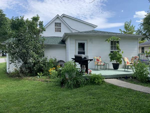 Photo OFF MARKET - 3 in 1 Investor Special (Indianapolis)