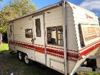 1985 Prowler Rv Rvs For Sale Shoppok