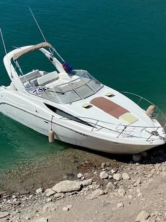Photo 2001 Bayliner 2855 Ciera - $37,599 (Lake Mead)