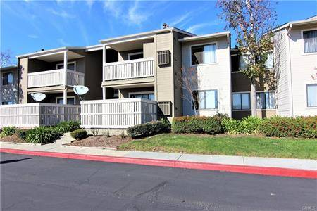 Photo Best Priced Condo in the Inland Empire Mid 20039s  100 Turn Key (Ontario)