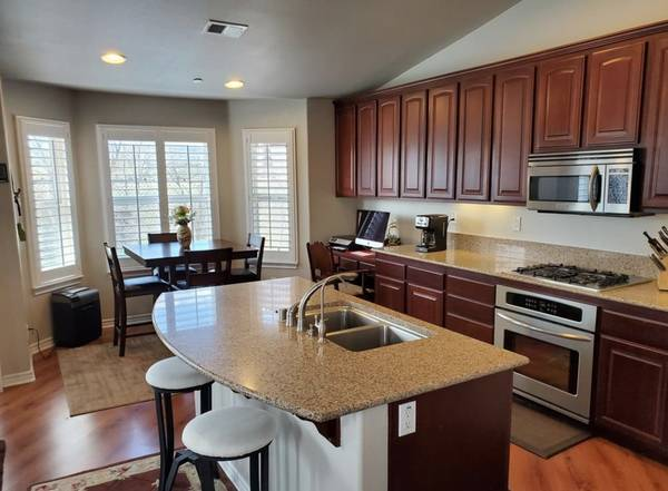 Photo CHECK OUT THE BEST HOME VALUE IN SOUTHERN CALIFORNIA (Menifee)