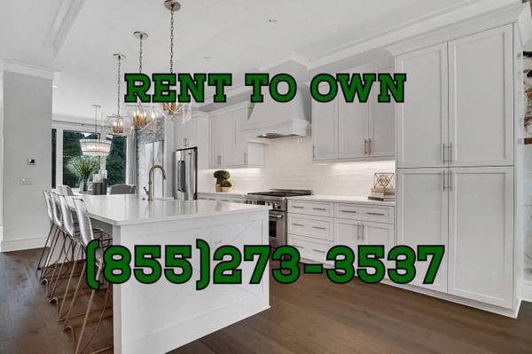 Photo GET APPROVED and Take, Beautiful Cabinetry,Huge Garage (Inland Empire)
