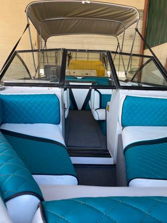 Photo Great deal great boat all new - $9999 (Las Vegas)