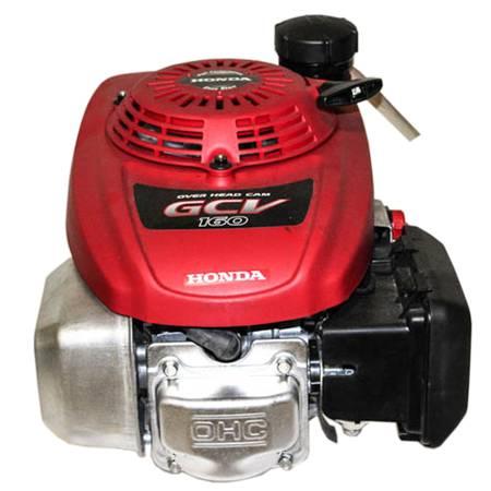 Photo HONDA POWER PRESSURE WASHER ENGINE OHC, GCV160 REPLACEMENT - $140 (Murrieta)