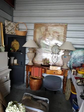 Photo Home Furniture Sale (Rancho Bernardo)