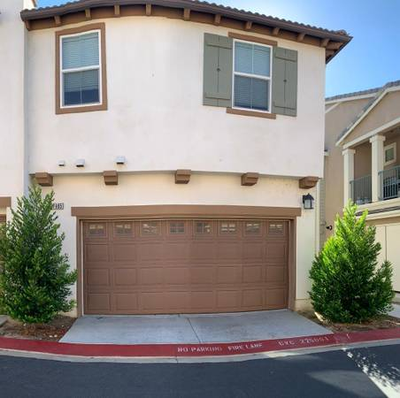 Photo Looking for a female roommate (Temecula)
