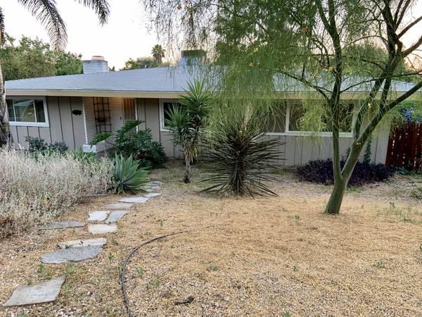 Photo Quiet idyllic room for rent - $675 (Riverside)