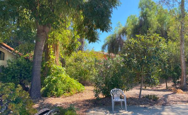 Photo Room For Rent furnished. (Moreno Valley)