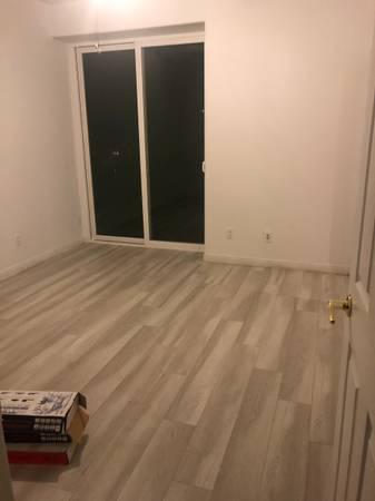 Photo Room for rent (Riverside ca)
