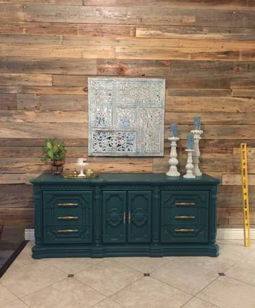 Photo Rustic Reclaimed 1x Lumber - $4 (Value priced... Sawmill Direct)