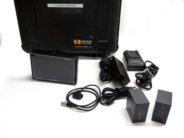 Photo Video production equipment, camera accessories, support, studio (Temecula)