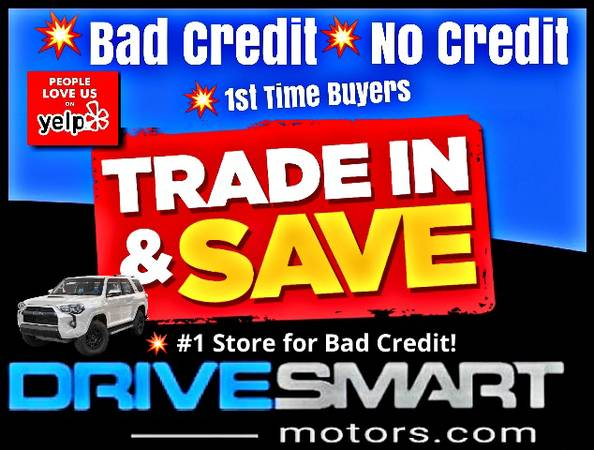 Photo quotOVER 50 MPGquot  BEAUTIFUL 2013 TOYOTA PRIUS hybrid BAD CREDIT OK - $7997 (1 YELP DEALER LOWEST PRICES BEST FINANCING 760-582-8194)