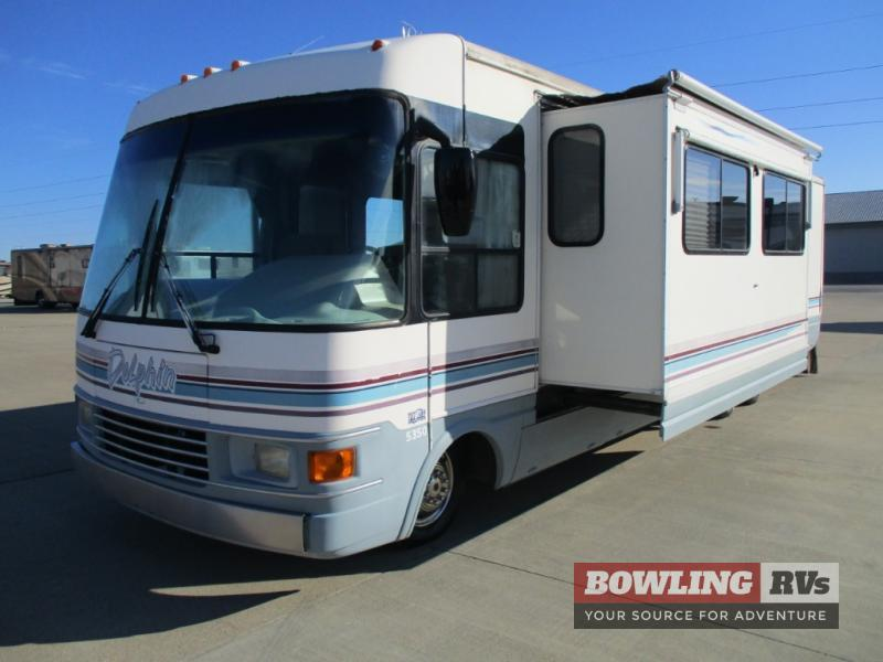 Photo 1998 Prevost LE MIRAGE XL40 $ 99500     Get Financing as low as 945.25mo      Get Financing as low as 945.25mo