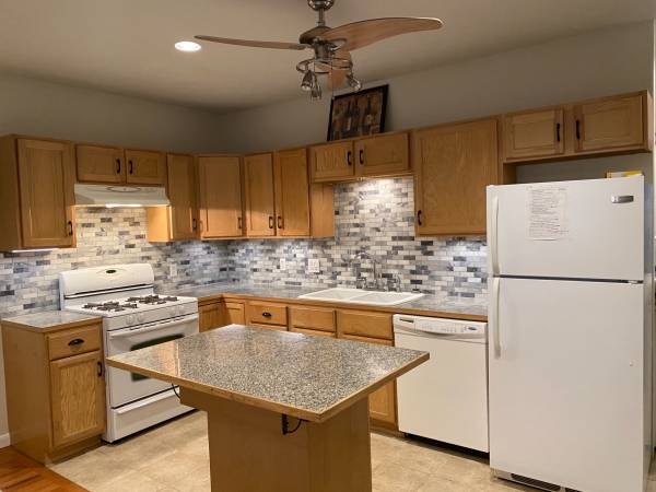 Photo Heart of the Finger Lakes Furnished or unfurnished,long or short term (Montour Falls)