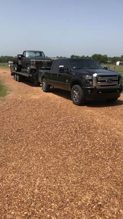 Photo I will buy your car or truck - $0 (Dyersburg)