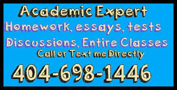 Photo Fast delivery of work(papers E.SS.A.Y.S anything school related) Combi