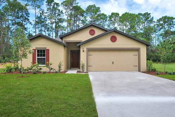 Photo Here39s How to BUY A NEW HOME