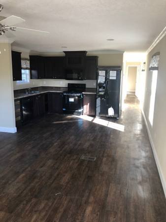Photo New 2021 homes for sale - We offer financing - Woodland Estates (Woodland Estates)