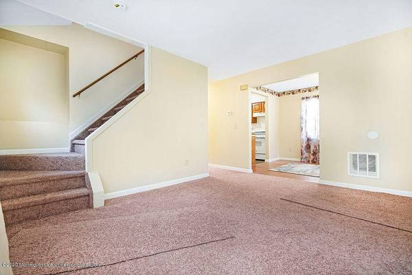 Photo 326 Morris Blvd, 2 bd 2 ba For Rent to Own (Toms River, NJ)