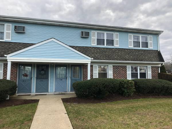 Photo AAA Oxford Village 2 Bed condo for rent (Egg Harbor Township)