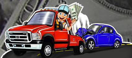Photo Cash for Cars  Junk Cars - $2500 (Jersey Shore)