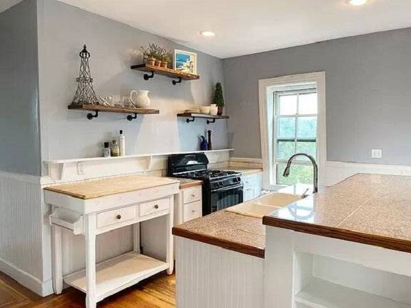 Photo DO NOT MISS OUT 3rd Floor  2 bed 1 bath 1,650 square feet (jersey shore)