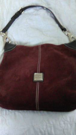 Photo Dooney and bourke - $150 (Toms River)