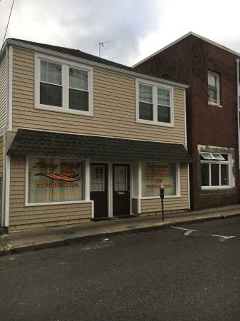 Photo FSBO Investment Property - NEW PRICE (Downtown Toms River)