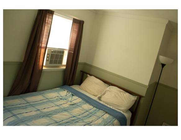 Photo Furnished room (Util included) (Egg Harbor CityGalloway)