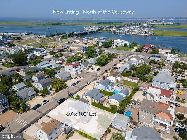 Photo HOUSE FOR SALE WALKING DISTANCE TO THE BEACH (LONG BEACH ISLAND)