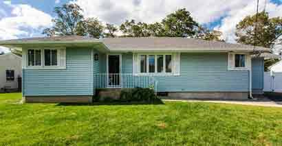 Photo MOVE IN READY HOME FOR RENT ltltlt---COME SEE THIS (Myrtle Ln, Toms River, NJ)