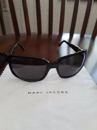 Photo Marc Jacobs Sunglasses (Toms River)