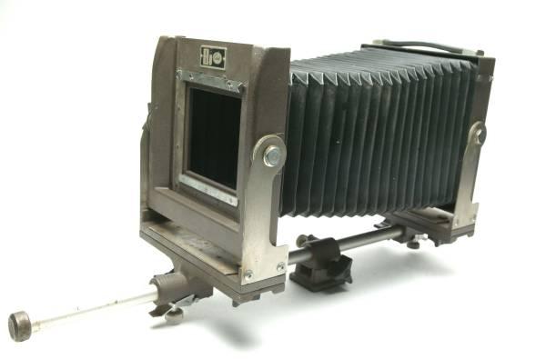 Photo Monorail 4x5quot Camera case  tons of studio stuff - $50 (Little Egg Harbor)