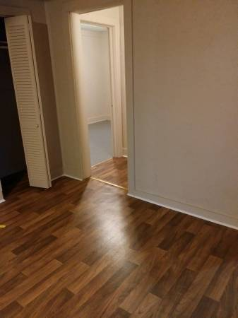 Photo 2 bedroom rental house for sale CASH COW (North Little Rock)
