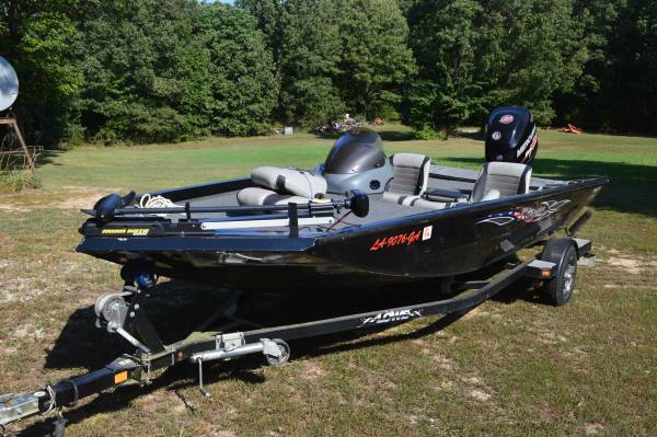 Photo Boat For Sale - $16 (Cave City)