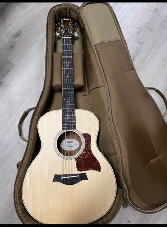 Photo New Taylor GS Mini - $475