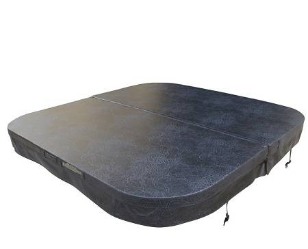 Photo Spa Cover  Hot Tub Cover - Brand New (little rock)