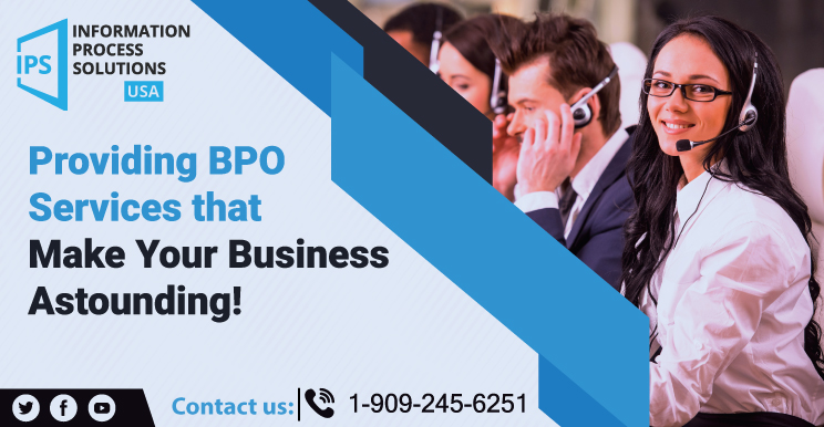 Photo BPO Services that Make Your Business Astounding