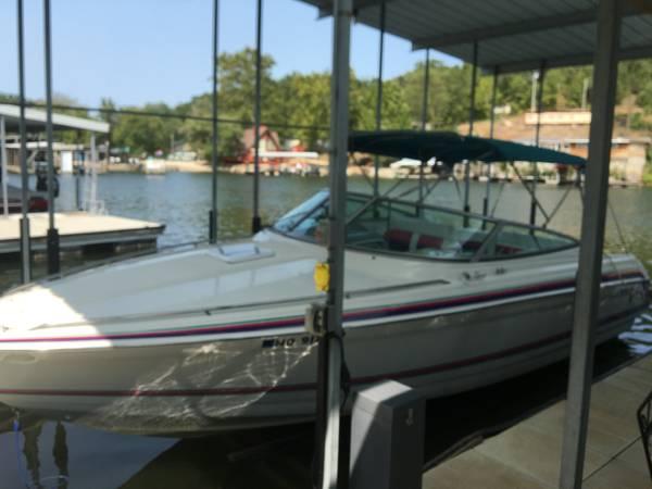 Photo 95 Formula 280 Sun Sport Boat - $25,900 (Gravois Mills)
