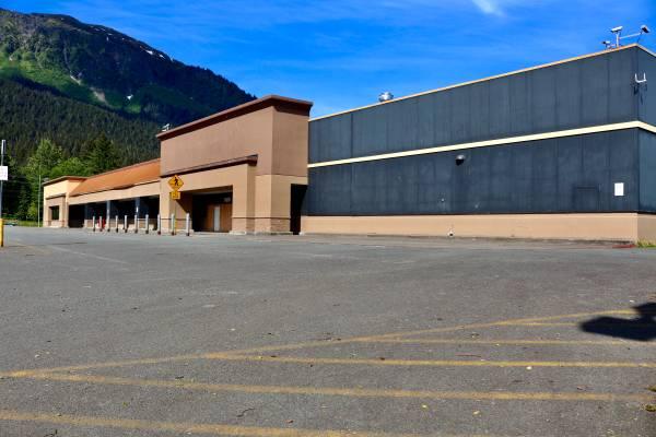 Photo 6525 Glacier Highway, Juneau AK (Juneau)