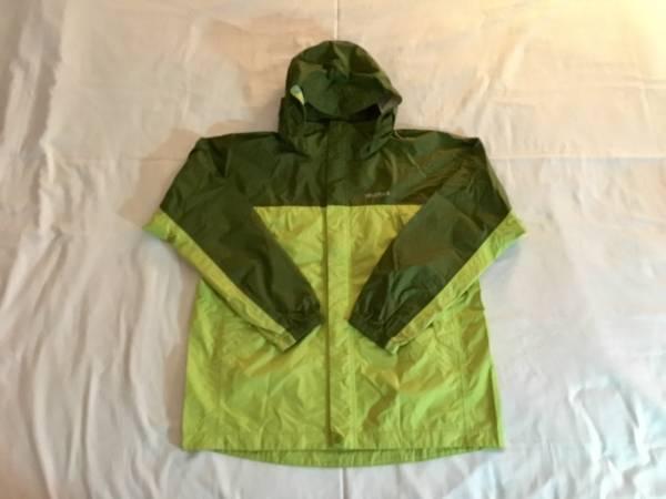 Photo Marmot  Columbia lightweight jackets - $10 (Juneau)