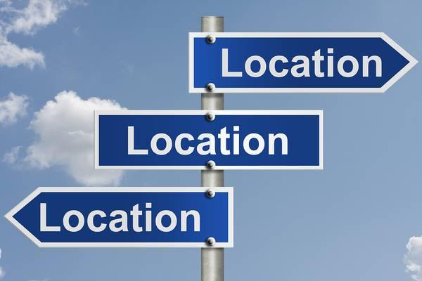 Photo Stoughton Estates Apartments where location is KING (Sturgis)