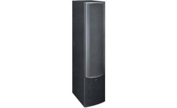 Photo Infinity Beta 50 Floorstanding Surround Surround Speakers - $500